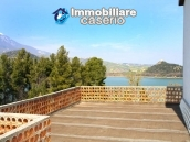 House for sale Casoli or Sant-Angelo Lake view, Chieti 18