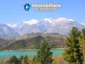 House for sale Casoli or Sant-Angelo Lake view, Chieti 19
