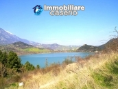 House for sale Casoli or Sant-Angelo Lake view, Chieti 20