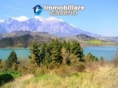 House for sale Casoli or Sant-Angelo Lake view, Chieti 21