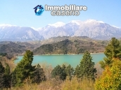 House for sale Casoli or Sant-Angelo Lake view, Chieti 22