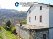 House for sale Casoli or Sant-Angelo Lake view, Chieti 4