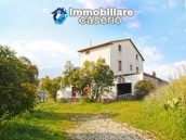 House for sale Casoli or Sant-Angelo Lake view, Chieti 6