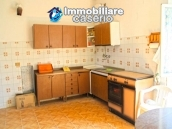 House for sale Casoli or Sant-Angelo Lake view, Chieti 7