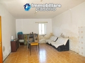 House for sale Casoli or Sant-Angelo Lake view, Chieti 9