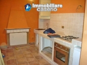 Detached house for sale in the province of Campobasso 1