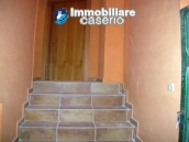 Detached house for sale in the province of Campobasso 10