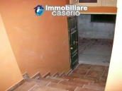 Detached house for sale in the province of Campobasso 11