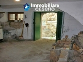 Detached house for sale in the province of Campobasso 12