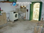 Detached house for sale in the province of Campobasso 13
