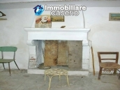 Detached house for sale in the province of Campobasso 14