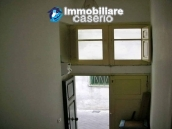 Detached house for sale in the province of Campobasso 15