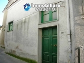 Detached house for sale in the province of Campobasso 16