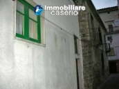 Detached house for sale in the province of Campobasso 17