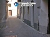 Detached house for sale in the province of Campobasso 18