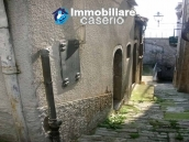 Detached house for sale in the province of Campobasso 19