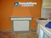 Detached house for sale in the province of Campobasso 2