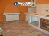 Detached house for sale in the province of Campobasso 3