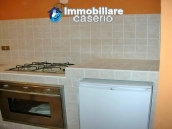 Detached house for sale in the province of Campobasso 4