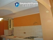 Detached house for sale in the province of Campobasso 5