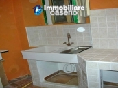 Detached house for sale in the province of Campobasso 6
