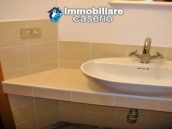 Detached house for sale in the province of Campobasso 7