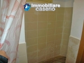 Detached house for sale in the province of Campobasso 8