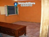 Detached house for sale in the province of Campobasso 9