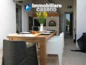 Villa of dream with swimming pool for sale in Croatia 10