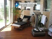 Villa of dream with swimming pool for sale in Croatia 11
