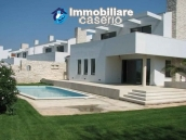 Villa of dream with swimming pool for sale in Croatia 5