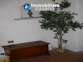 House for sale in Santo Stefano di Sassanio, most beautiful village in Italy 10