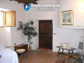 House for sale in Santo Stefano di Sassanio, most beautiful village in Italy 14