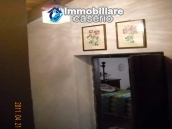 House for sale in Santo Stefano di Sassanio, most beautiful village in Italy 18