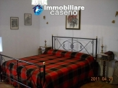 House for sale in Santo Stefano di Sassanio, most beautiful village in Italy 20