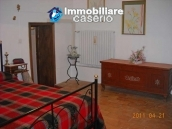 House for sale in Santo Stefano di Sassanio, most beautiful village in Italy 21