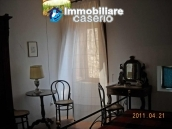 House for sale in Santo Stefano di Sassanio, most beautiful village in Italy 22