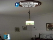 House for sale in Santo Stefano di Sassanio, most beautiful village in Italy 24