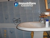 House for sale in Santo Stefano di Sassanio, most beautiful village in Italy 28