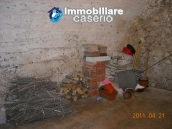 House for sale in Santo Stefano di Sassanio, most beautiful village in Italy 30