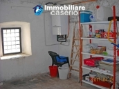 House for sale in Santo Stefano di Sassanio, most beautiful village in Italy 31