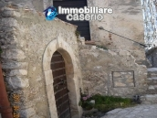 House for sale in Santo Stefano di Sassanio, most beautiful village in Italy 32