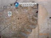 House for sale in Santo Stefano di Sassanio, most beautiful village in Italy 34