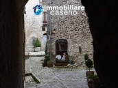 House for sale in Santo Stefano di Sassanio, most beautiful village in Italy 39