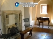 House for sale in Santo Stefano di Sassanio, most beautiful village in Italy 4