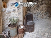 House for sale in Santo Stefano di Sassanio, most beautiful village in Italy 40
