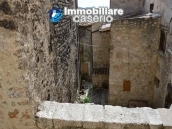 House for sale in Santo Stefano di Sassanio, most beautiful village in Italy 43