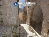 House for sale in Santo Stefano di Sassanio, most beautiful village in Italy 45