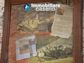 House for sale in Santo Stefano di Sassanio, most beautiful village in Italy 50