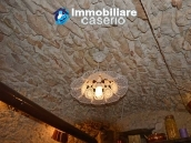 House for sale in Santo Stefano di Sassanio, most beautiful village in Italy 51